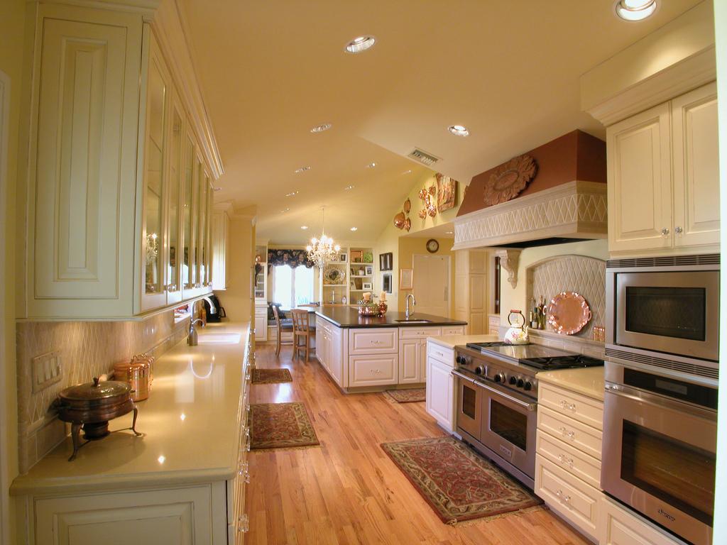 Kitchen CabiColor Ideas | 1024 x 768 · 434 kB · jpeg | 1024 x 768 · 434 kB · jpeg